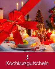 GS-LC-Weihnachtsfeier