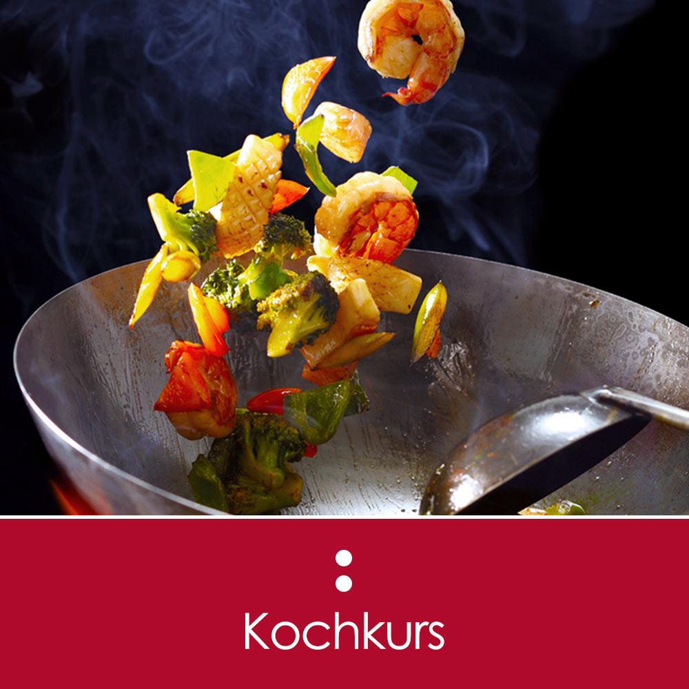 Street Kitchen La Cocina Kochschule Hamburg Kochschule