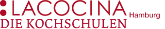 LA COCINA | Kochschule Hamburg | Kochschule Hannover