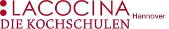LA COCINA | Kochschule Hannover | Kochschule Hamburg